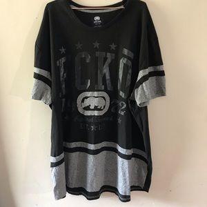 Ecko Unltd 5xl Men's T-shirt